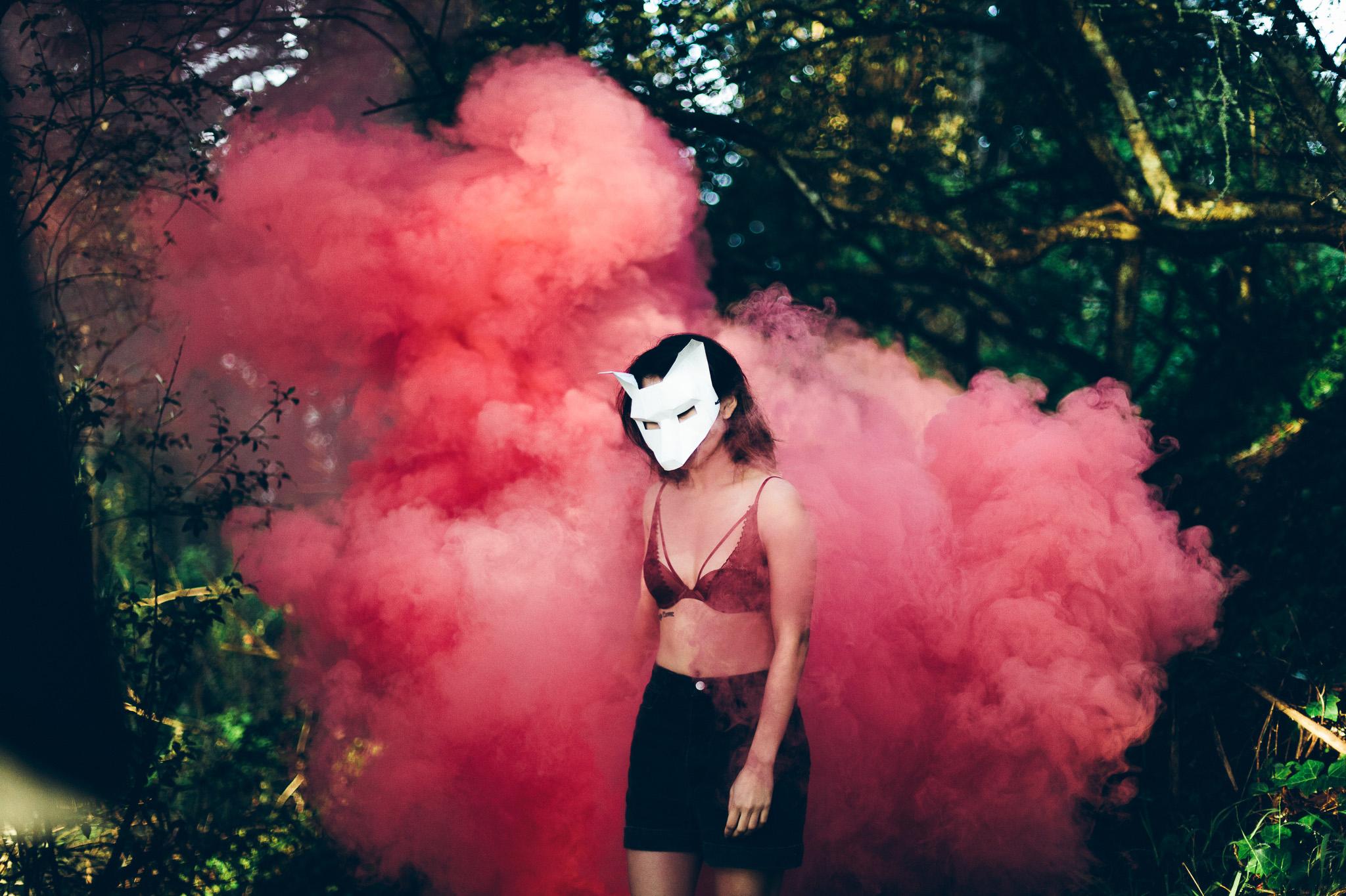 0-zet-je-masker-eens-af